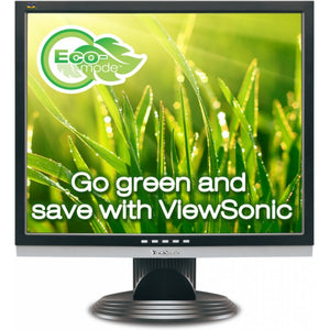 ViewSonic Touch Screen Va926-LED