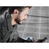 HYPERGEAR WIRELESS EARBUDS WITH CHARGING CASE 14281