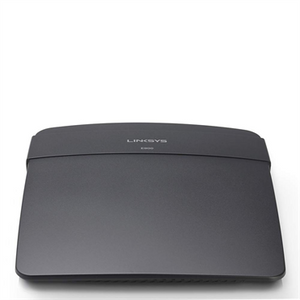 LINKSYS CISCO E900 WIRELESS N300 ROUTER
