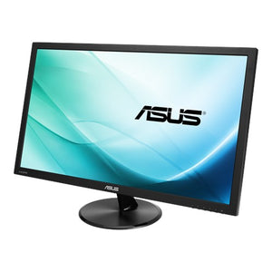 "ASUS VP228HE Gaming Monitor - 21.5"" FHD 1ms"