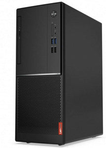 LENOVO V530-15ICB I3-8100-4DG DDR4-2666-1TB-DOS 10TV002VEX TOWER