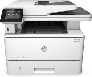 HP PRINTER M426FDW 4IN1 LASER BLACK F6W15A