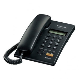 PANASONIC PROPRIETARY TELEPHONE KX-T7705X
