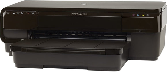 HP PRINTER 7110 OFFICEJET A3 WIDE FORMAT EPRINTER CR768A
