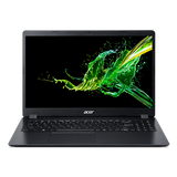 "Acer Aspire 3 (A315-53G-80A1)i7-8550U 15.6"" 8 GB 1TB HDD NVIDIA® GeForce® MX130 2GB VRAM Black"
