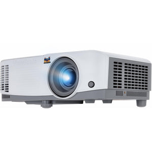 ViewSonic XGA and WXGA Projectors PG603W
