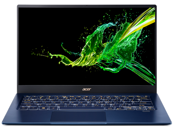 Acer Swift 5 (SF514-53T-71XP)14