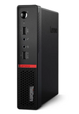Branded Desktop Lenovo M600 Celeron N-3010 Processor 2 GBRAM 32 GB SSD M.2 Integrated Graphic Card