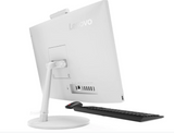 "All-in-One Lenovo V530 AIO 21.5"" FHD Non-Touch (10UU001HEX)"