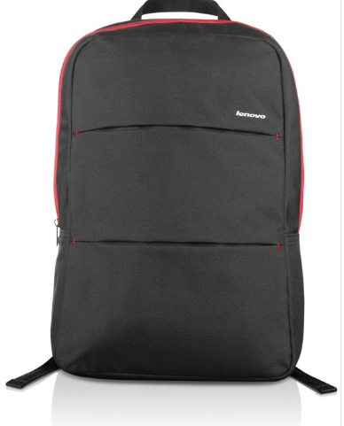 Backpack Lenovo B100 (GX40L25602) 15.6