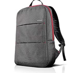 Backpack Lenovo B100 (GX40L25602) 15.6""