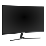 "ViewSonic VX2758-C-mh 27"" Curved Gaming Monitor"