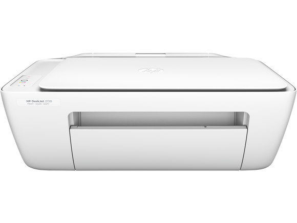 HP PRINTER 2130 INKJET 3 IN 1 DESKJET K7N77C