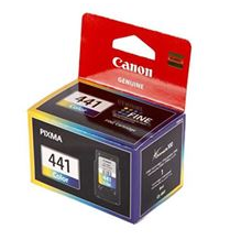 CANON INK CL-441 IJ COLOR 5221B001AA