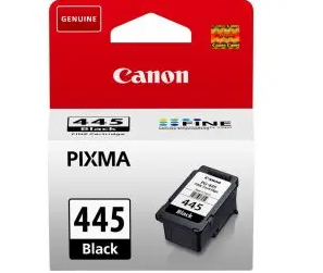 CANON INK PG-445 BLACK 8283B001AA