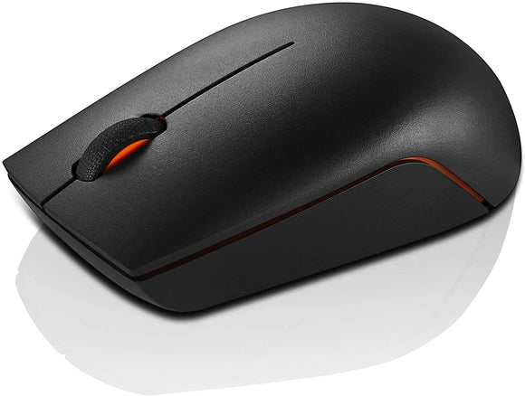 Mouse Lenovo 300, Wireless