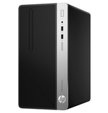HP ProDesk 400 G5 i7-8700 Intel B360 4GB 1TB 7200 (4HR59EA)