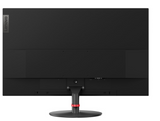 Monitor ThinkVision S27i-10 [27″] WLED 1920 x 1080 IN VGA+HDMI (61C7KAT1EU)