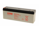 Cell Power 4.5 Amp 12 Volt Battery