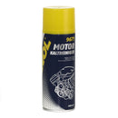Mannol Engine Cleaner Spray 450 Ml