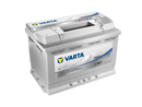 Varta Professional Dual Purpose 90 Amp Battery
