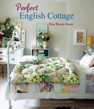 Load image into Gallery viewer, Perfect English Cottage