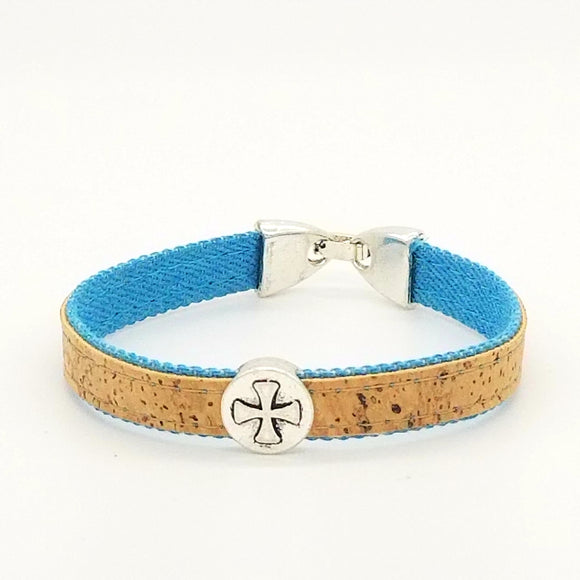 Friendship Bracelet, Made to Order