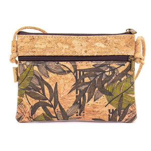 KIDS Cork Crossbody