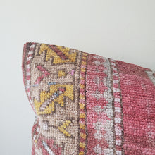 Load image into Gallery viewer, Claire Turkish Kilim