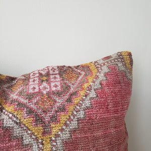 Claire Turkish Kilim
