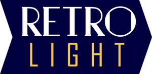 retrolight.co.uk
