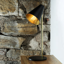 Load image into Gallery viewer, Lusaka Table Lamp