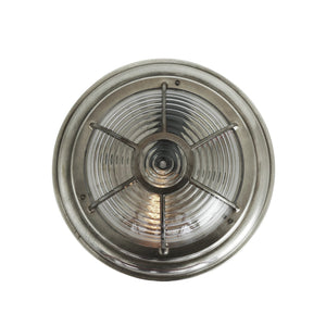 Adur Marine Ceiling Light IP54 - Ceiling Lights from RETROLIGHT. Made by Mullan Lighting.