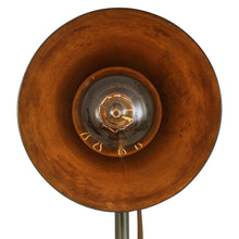 Load image into Gallery viewer, Comoro Table Lamp - Table Lamps from RETROLIGHT. Made by Mullan Lighting.
