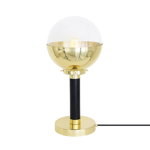 Florence Table Lamp - Table Lamps from RETROLIGHT. Made by Mullan Lighting.