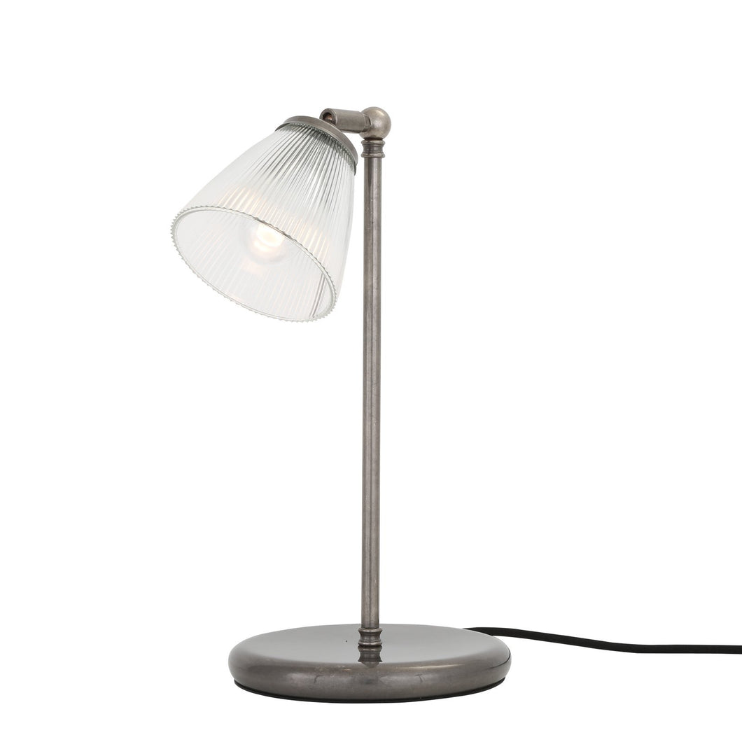 Gadar Table Lamp - Table Lamps from RETROLIGHT. Made by Mullan Lighting.
