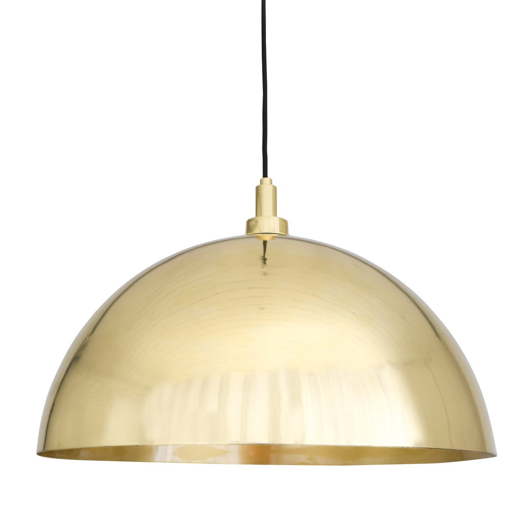 Hydra Pendant Light 40cm IP65 - Pendant Lights from RETROLIGHT. Made by Mullan Lighting.