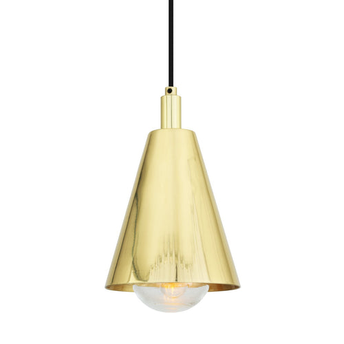 India Pendant Light IP65 - Pendant Lights from RETROLIGHT. Made by Mullan Lighting.
