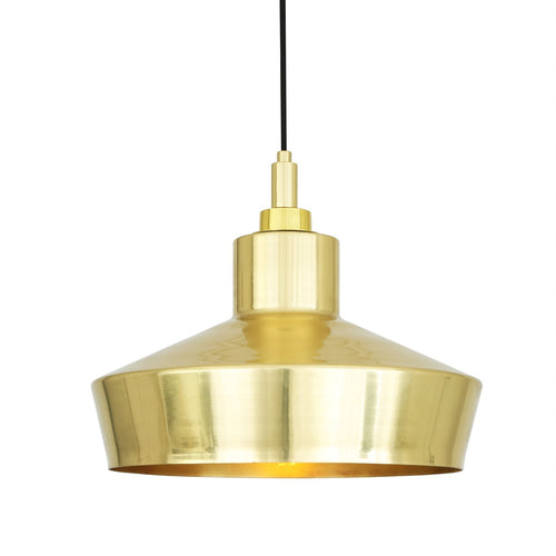 Isla Pendant Light IP65 - Pendant Lights from RETROLIGHT. Made by Mullan Lighting.