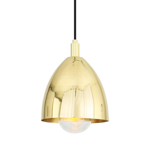 Jorah Pendant Light IP65 - Pendant Lights from RETROLIGHT. Made by Mullan Lighting.