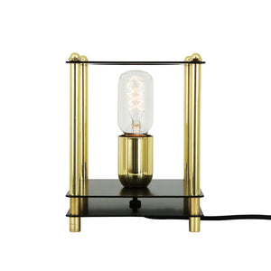 Ranua Table Lamp - Table Lamps from RETROLIGHT. Made by Mullan Lighting.