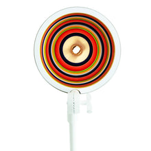 Load image into Gallery viewer, Sergeant Pepper Table Lamp - Table Lamps from RETROLIGHT. Made by Mullan Lighting.