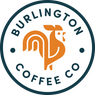 Burlington Coffee Company