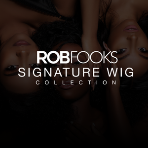 R|F SIGNATURE WIG COLLECTION