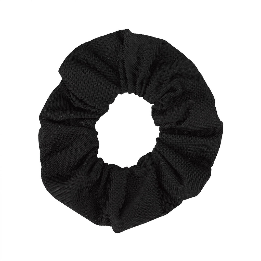 Hair Band - Black