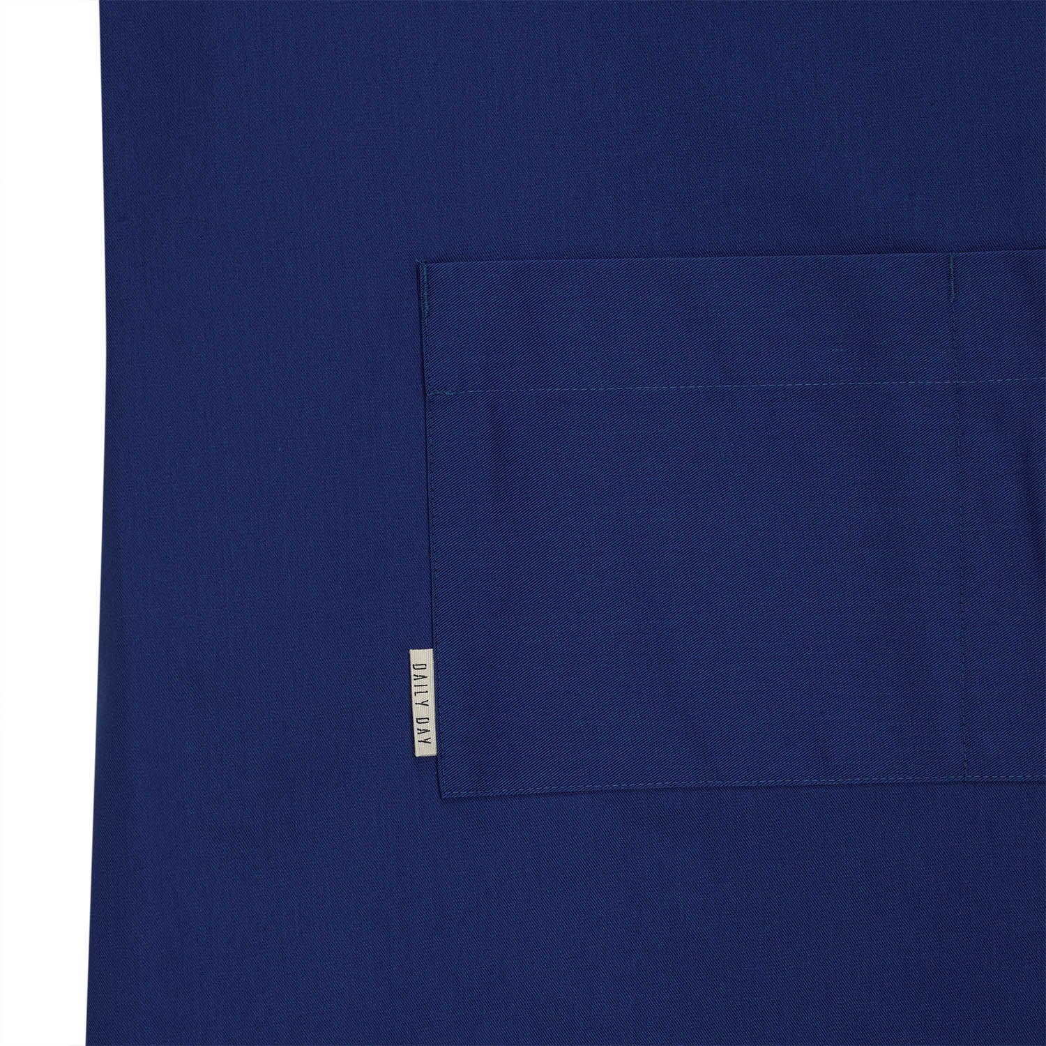 Apron Thomas - Blue
