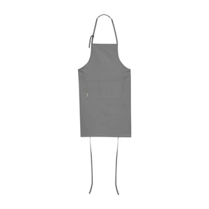 Thomas Apron - Light Gray