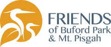 Friends of Buford Park & Mt. Pisgah