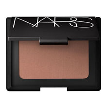 Load image into Gallery viewer, NARS Bronzing Powder
