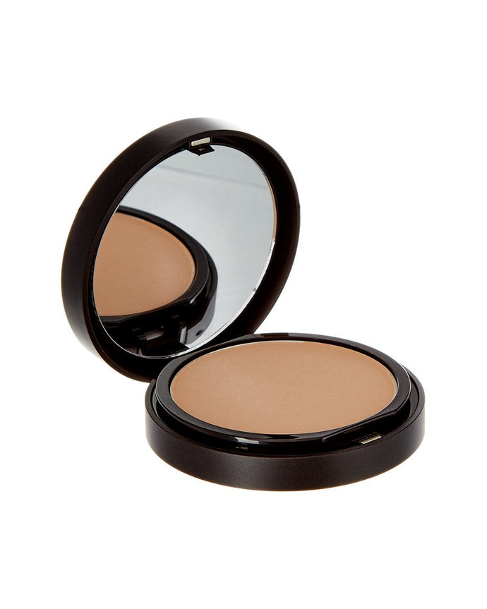 bareMinerals Barepro Performance Wear Powder Foundation, Sateen, 0.34 Ounce